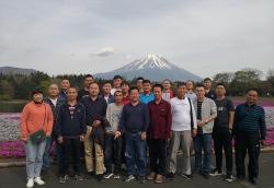 走进日本,认识刻板印象之外的大和民族